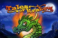 Tales Of Krakow – играть на деньги