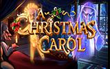 Играть бесплатно в A Christmas Carol
