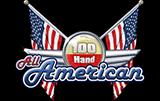 Бесплатный аппарат All American