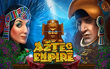 Бесплатный слот Aztec Empire