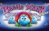 Бесплатный аппарат демо Beetle Mania Deluxe