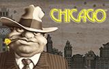 Лучшее демо Chicago