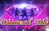 Бесплатная игра Diamond Trio