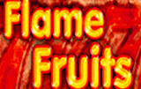 Автомат без смс Flame Fruits