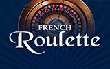Играйте в демо French Roulette