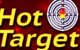 Лучшее новое демо Hot Target