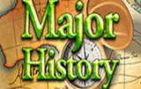 Новый автомат Major History