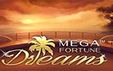 Mega Fortune Dreams - играть бесплатно