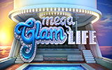 Играть бесплатно в игру Mega Glam Life