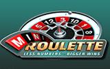 Mini Roulette - играть в онлайне