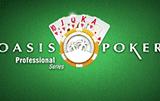 Лучшие без смс демо Oasis Poker Pro Series