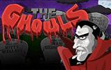 Играть в лучший автомат The Ghouls