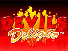 Дьявол от Netent - играйте онлайн уже сейчас